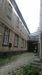 Winterova dvor