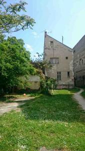 Winterova dvor 2